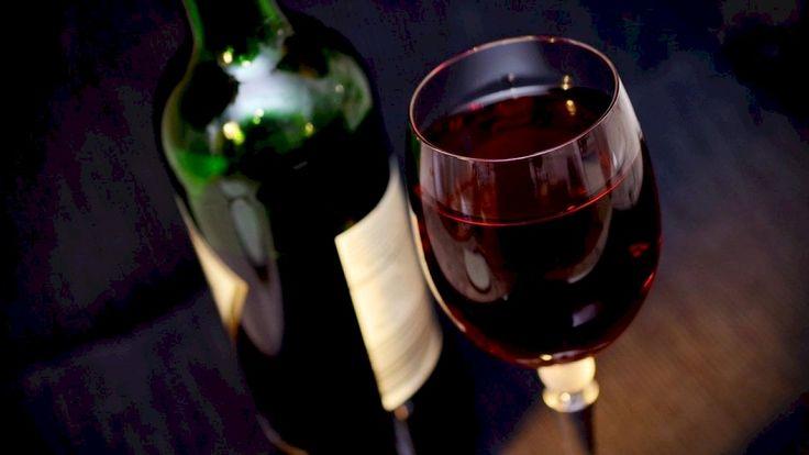 تفسير شرب الخمر في المنام Red Wine Wine Drinks Wine