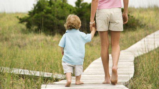 Calcul du congé maternité: comment aménager son temps avant et après l\'accouchement?
