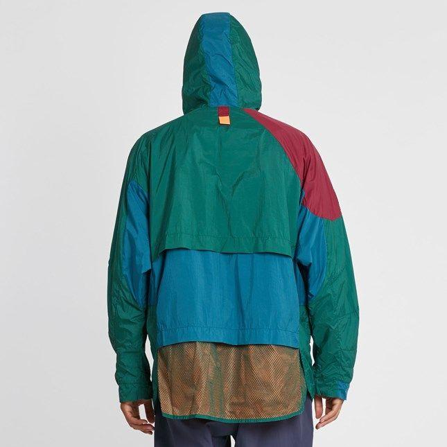 Un rétro pour le veste adidas hiver homme Rose