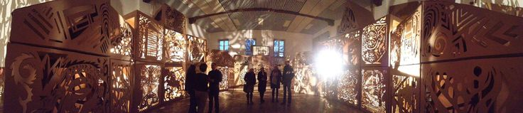 http://cardboarders.com/2016/lights-and-shadows-building-with-the-landsberg-community/