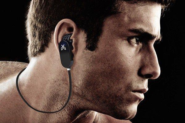 Jaybird JF3 Freedom, fones de ouvido Bluetooth a prova de esportistas | TargetHD.net