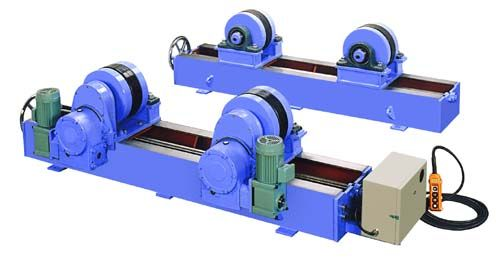 The above are our standard conventional #turning #rolls models,if you have special requirements, please contact us...https://goo.gl/78upxj