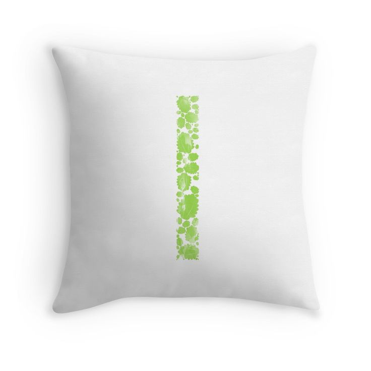 I for Iceberg Lettuce Chill #redbubble #pillow #fruits #vegetables #sale #sticker #shirt #etsy #design #diy #iceberg #fresh #summer #trends