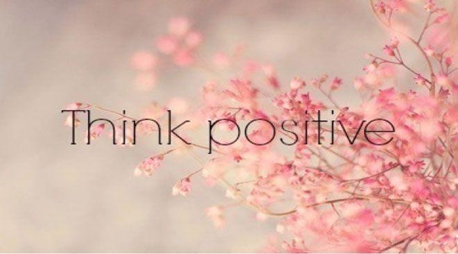 Positieve aandacht is een overdenking van Yvonne Alefs. Geïnspireerd door de wet van aantrekkingskracht, spoort zij aan op meer positivieit in deze wereld.