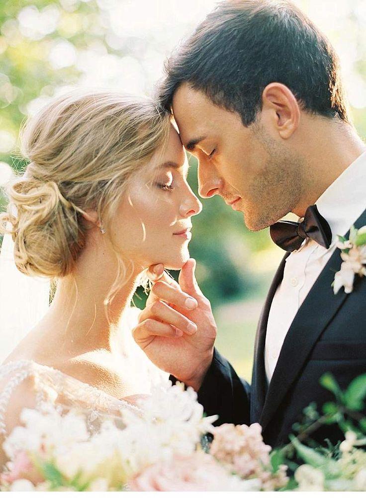 Die besten 25 Hochzeitsfotografie Ideen auf Pinterest