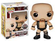 Boxshot: POP! WWE: Stone Cold Steve Austin 2K3:16 - GameStop Exclusive by Funko