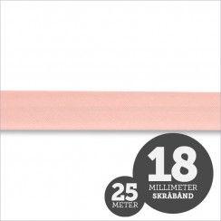 Skråbånd · Kvalitets skråbånd i basis farver, striber og neon farver - BettyP