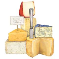 cheese_SUMMER2011.jpg (240×240)