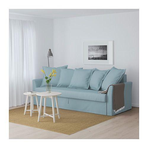 die besten 25 hellblaue sofas ideen auf pinterest h bsches aussehen aztekischer teppich und. Black Bedroom Furniture Sets. Home Design Ideas