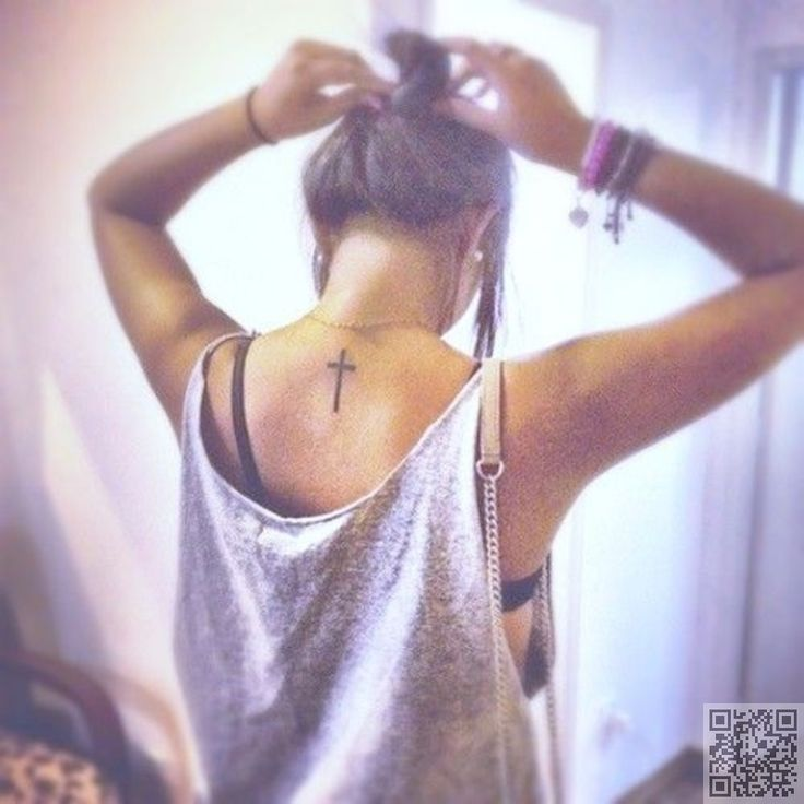 44 #Dainty and Feminine #Tattoos ...