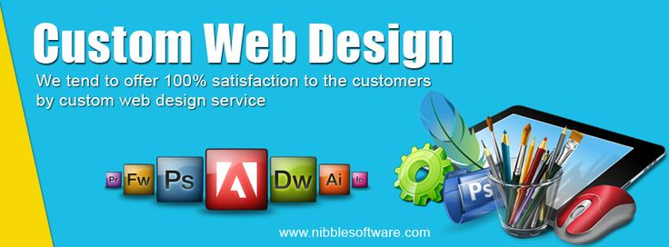 Custom website design service ,Custom website design company http://www.nibblesoftware.com/web-design/custom-website-design-services #customwebdesign #customwebsitedesigningCompany