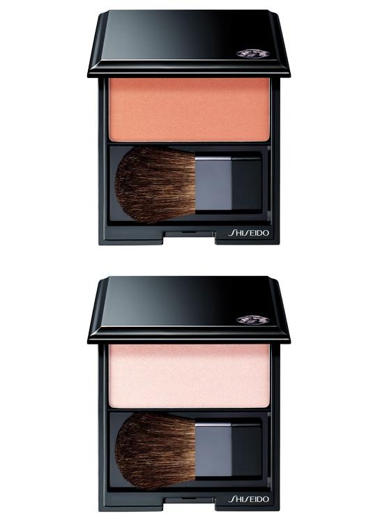 Les 25 meilleures id es de la cat gorie miroir lumineux maquillage sur pinterest miroir sans - Miroir de maquillage lumineux ...
