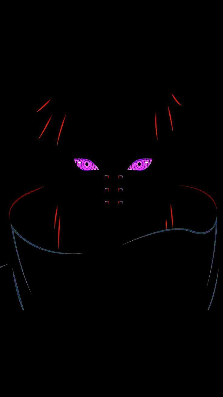 Schmerz Shira Tensei Schmerz Shira Tensei Jasmine 39 Sanimebearbeitungen Beautifulgif Fondosgif Funnygif Naruto Wallpaper Naruto Naruto Kunst