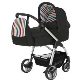 1000 Images About Lightweight Foldable Pushchair Uk On