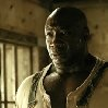 """""""John Coffey like the drink only not spelled the same."""" from The Green Mile"""