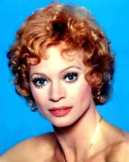 "Juliet Prowse - I saw this incredible dancer perform the role of Reno Sweeney in the 1980's revival of Cole Porter's musical ""Anything Goes"".  In addition to her many roles, film audiences will remember her in the role of Claudine in the 1960 Jack Lemmon and Shirley MacLaine film comedy ""Can-Can""."