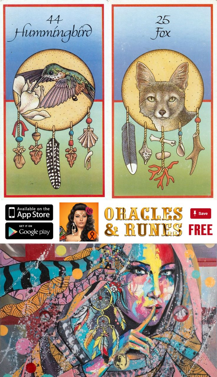 ☞ Install the free mobile app on your phone or tablet and enjoy. divine films, tarot cards online and tarot horoscope, buy tarot cards and divination dictionary. Best 2018 psychic readings and tarot spreads.