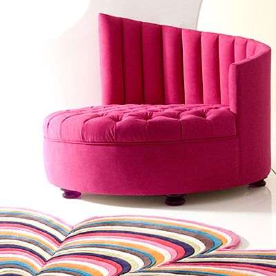 44 best Furniture images on Pinterest | Armchairs, Decorating ideas ...