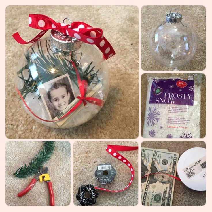 best 25 clear plastic ornaments ideas on pinterest
