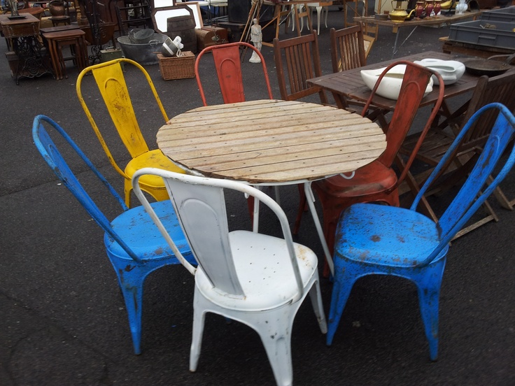 Out Door Furniture A Collection Of Ideas To Try About