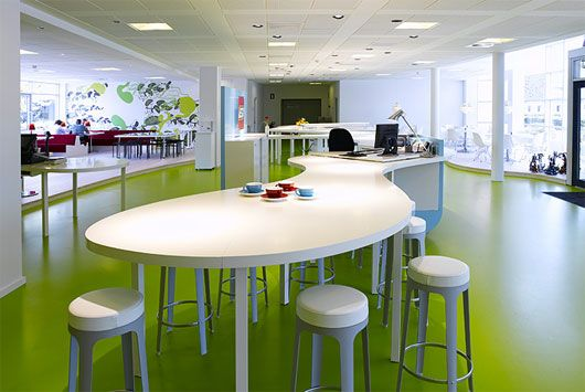 Cafe Style Office Furniture Design With Various And Color Colorful Nifty Pinterest Discover More