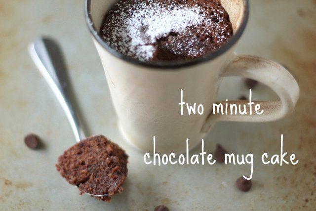 Chocolate Cake in a Mug by annalisesandberg, via FlickrDelicious Chocolates, Chocolates Cake, Chocolates Mugs Cake, Yummy Sweets, Ice Cream, Mug Cakes, Complete Delicious, In A Mugs, Molten Chocolate Cakes
