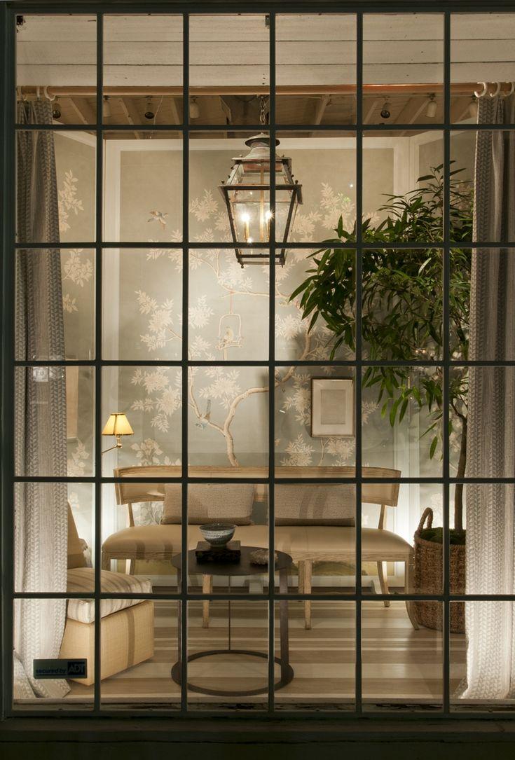 302 best design window images on pinterest architecture