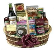 19 best Our Gift Baskets images on Pinterest | Gift baskets ...