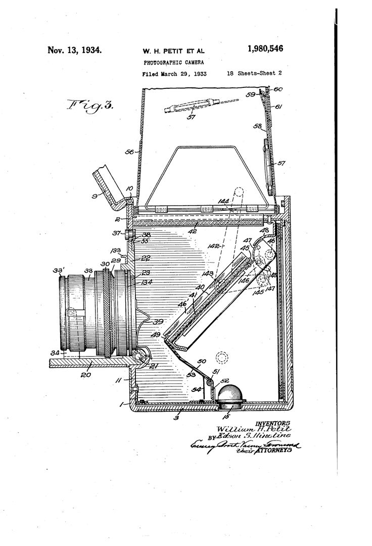 110 best patent drawings images on pinterest ale ale beer and camera 1934 malvernweather Images