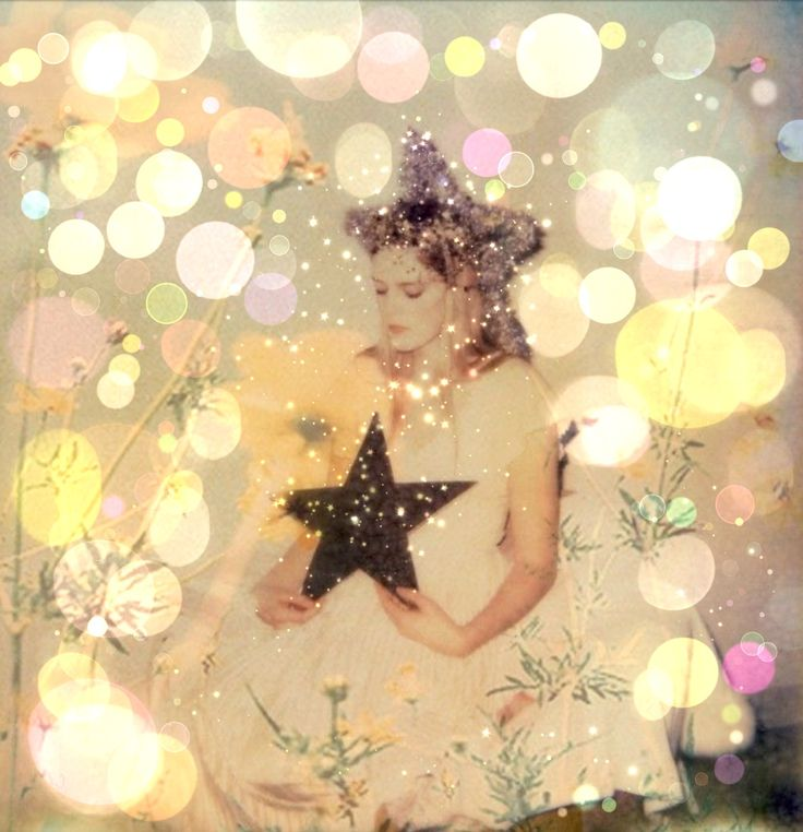 Pin by Windy An on ubabdud658uc801uc7781 : Pinterest : Bokeh, Star and Magick