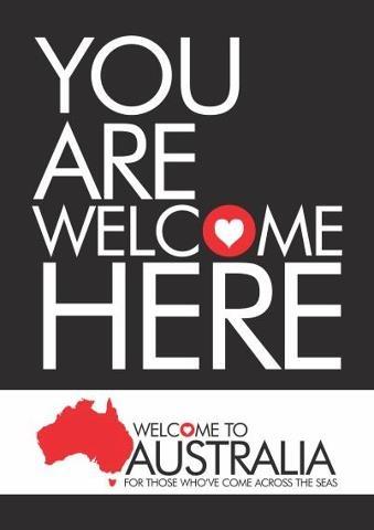 Australians for Compassionate Treatment of Asylum Seekers