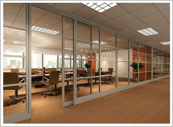 61 best office design images on pinterest   office designs
