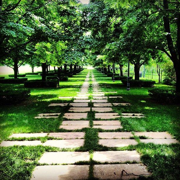 Landscape Architects: 466 Best Gardens We Love!!! Images On Pinterest