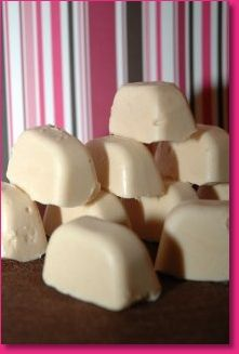 Peanut Butter Banana Cubes dog treats. 3 Cups of lowfat, plain yogurt,