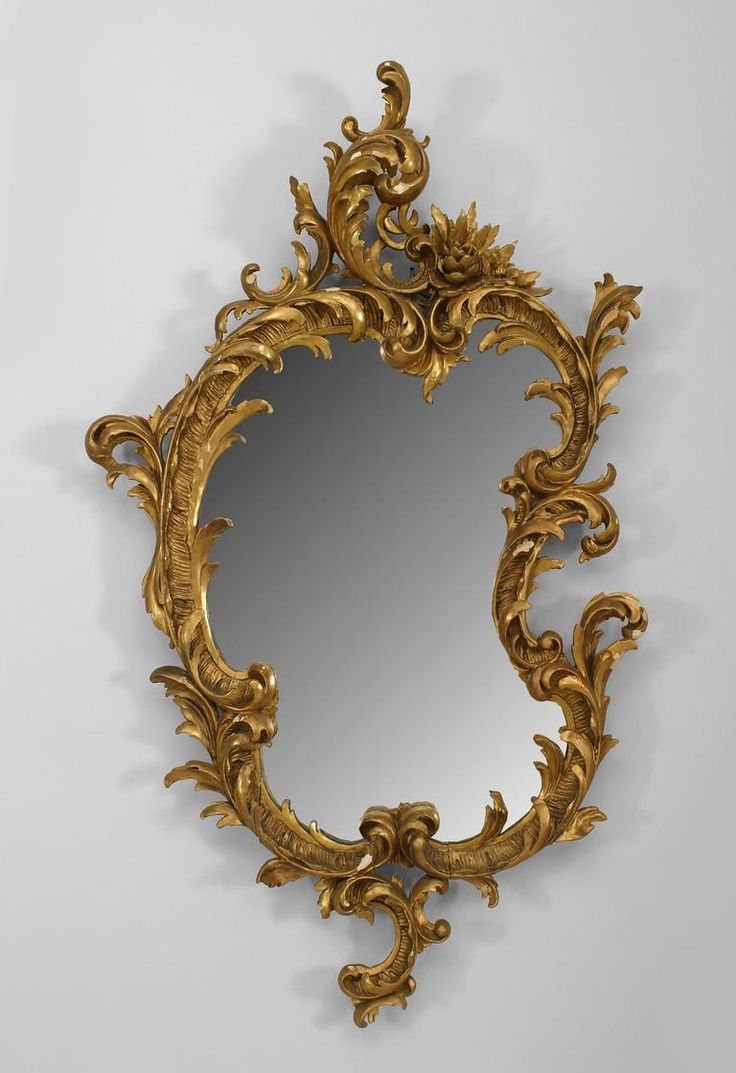 Unique 662 best Mirror, Mirror, On The Wall! images on Pinterest  LV79