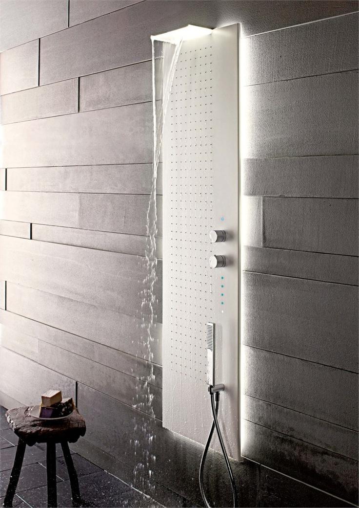 302 Best Bathroom Design Ideas Images On Pinterest