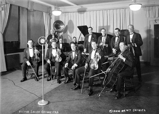 30 Best Images About Vintage Big Band On Pinterest Jazz