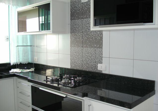 revestimento para cozinha - Pesquisa Google   minha cozinha