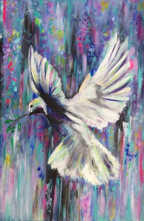 121 best images about peace doves on pinterest peace