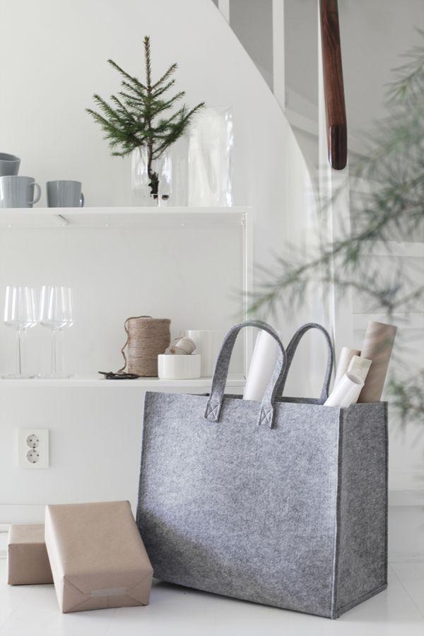 Iittala | Elisabeth Heier