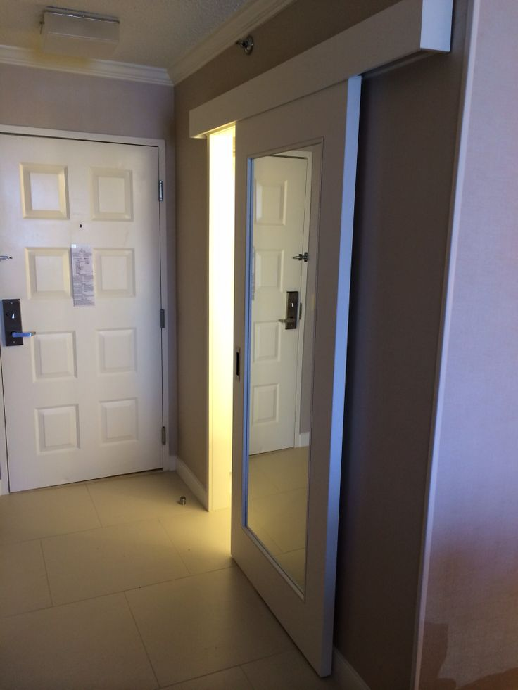 56 Best Images About Sliding Doors On Pinterest Closet Doors Sliding Closet Doors And Mirror