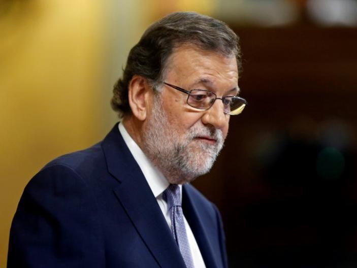 Noticias de hoy: Rajoy declara en la Audiencia Nacional