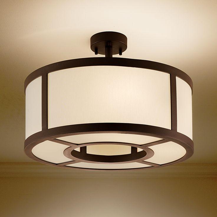 ИИ 55 450 Ф Chelsom Ceiling Light Design Luxury Chandelier Pendant Lamp