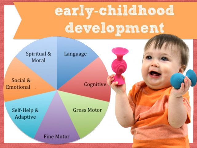 Early+Childhood+Education+Degree+Requirements