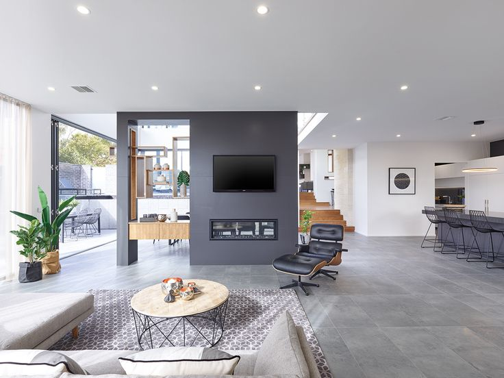 16 Best Latitude 37 Horizon Custom Display Home Images On