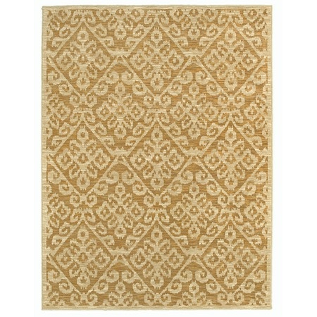 I Pinned This Phoenician Rug In Gold From The Shaw Rugs