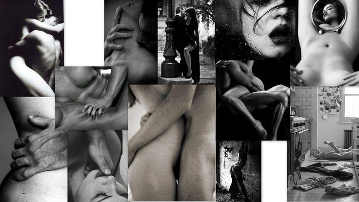 #sex#lust#SheetRipping#SweatDripping#LoudScreaming#LegsTrembling#HairPulling#AssSmacking Paras Chawla