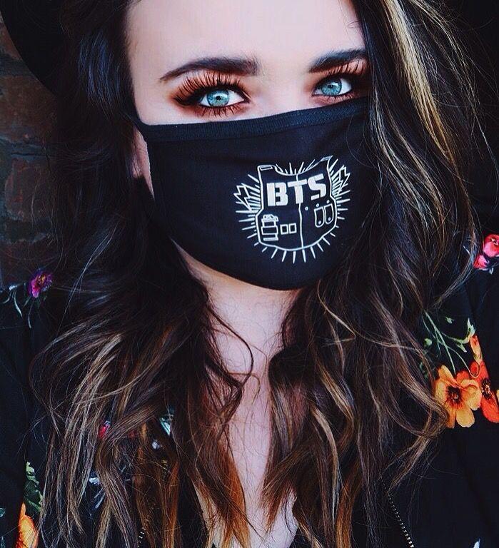 BTS, Fans, Jimin, Eyes, jungkook, jhope, rap monster, suga, blue, green, eyes