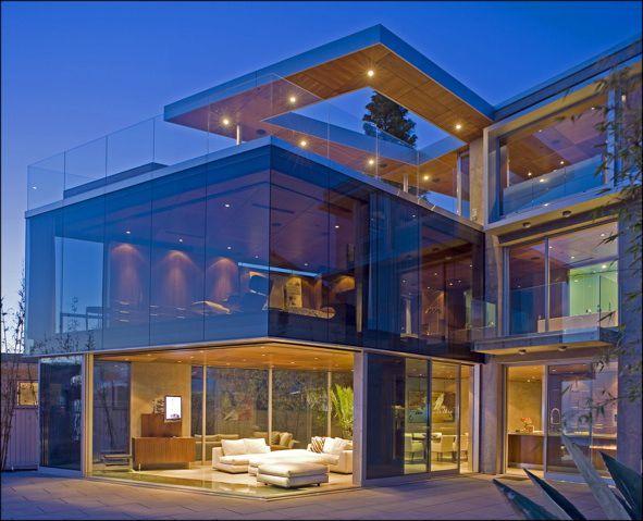 M s de 1000 ideas sobre residencias de playa de lujo en for Architectural exterior design virginia beach