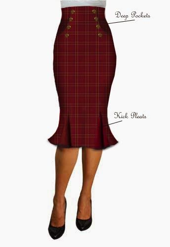 www.blueberryhillfashions.com plus size Bettie designs! when produced they will be available in sizes from xs to 4x.     If you are interes...